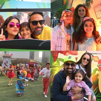 https://www.indiantelevision.com/sites/default/files/styles/340x340/public/images/tv-images/2020/02/26/kids.jpg?itok=OTm5XuLI