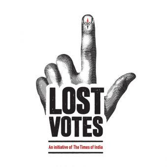 https://www.indiantelevision.com/sites/default/files/styles/340x340/public/images/tv-images/2020/02/26/votes.jpg?itok=3vB1rHl_