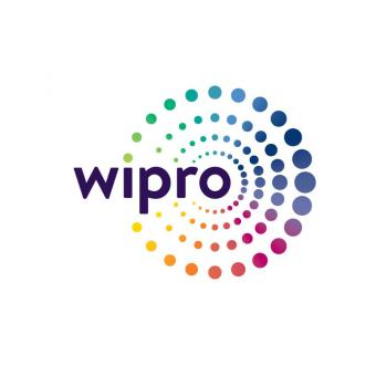 https://www.indiantelevision.com/sites/default/files/styles/340x340/public/images/tv-images/2020/02/26/wipro.jpg?itok=0NgbX7bA