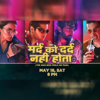 https://www.indiantelevision.com/sites/default/files/styles/340x340/public/images/tv-images/2020/02/27/andpictures.jpg?itok=hAPDv3cg