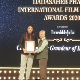 https://ntawards.indiantelevision.com/sites/default/files/styles/340x340/public/images/tv-images/2020/02/27/dadasaheb.jpg?itok=uosKGtwz