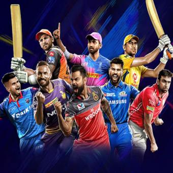 https://www.indiantelevision.com/sites/default/files/styles/340x340/public/images/tv-images/2020/02/27/ipl_0.jpg?itok=69TmU3mY