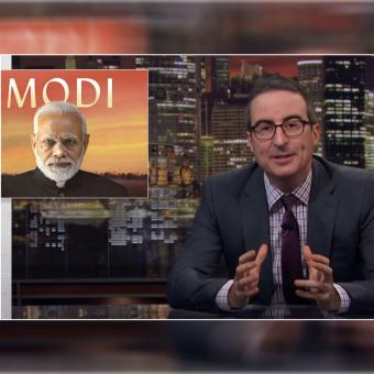 https://www.indiantelevision.com/sites/default/files/styles/340x340/public/images/tv-images/2020/02/27/modi.jpg?itok=qfdW8sVt