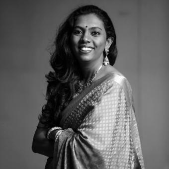 https://us.indiantelevision.com/sites/default/files/styles/340x340/public/images/tv-images/2020/02/28/Prathyusha-Agarwal.jpg?itok=R7doJp_P