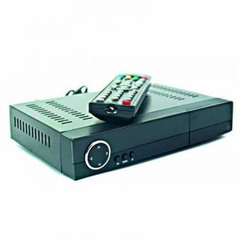 https://www.indiantelevision.com/sites/default/files/styles/340x340/public/images/tv-images/2020/03/02/cable_TV_REMOTE.jpg?itok=wFa1yYw9