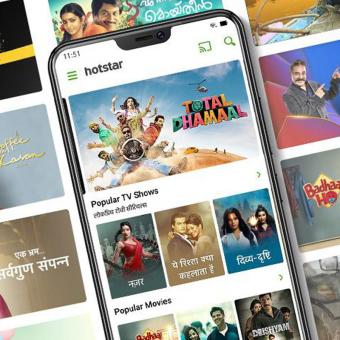 https://www.indiantelevision.com/sites/default/files/styles/340x340/public/images/tv-images/2020/03/02/hotstar.jpg?itok=YagTaebR
