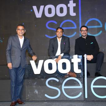 https://www.indiantelevision.com/sites/default/files/styles/340x340/public/images/tv-images/2020/03/04/voot_0.jpg?itok=Vh4N887O