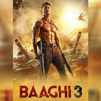 https://www.indiantelevision.com/sites/default/files/styles/340x340/public/images/tv-images/2020/03/05/baaghi.jpg?itok=w6McYAqd