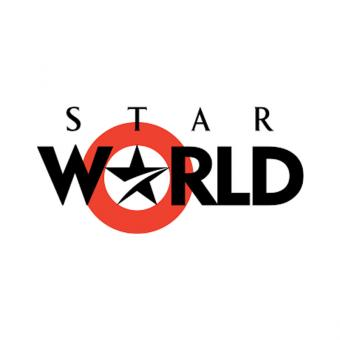 https://us.indiantelevision.com/sites/default/files/styles/340x340/public/images/tv-images/2020/03/05/star-world.jpg?itok=fAa5V_3V