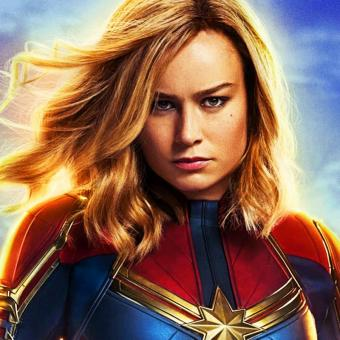 https://www.indiantelevision.com/sites/default/files/styles/340x340/public/images/tv-images/2020/03/06/Brie-Larson---Captain-Marvel.jpg?itok=yiMmIfMI