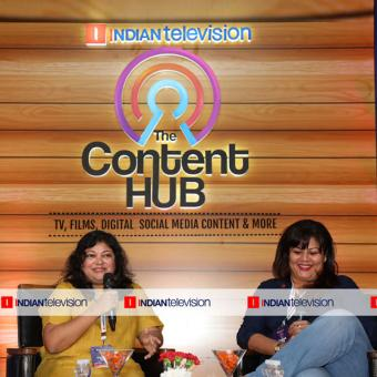 https://www.indiantelevision.com/sites/default/files/styles/340x340/public/images/tv-images/2020/03/06/Content.jpg?itok=O0kR6rV5