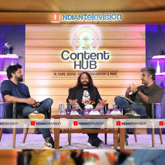 https://www.indiantelevision.com/sites/default/files/styles/340x340/public/images/tv-images/2020/03/06/India%20lacks.jpg?itok=nwiAxW59