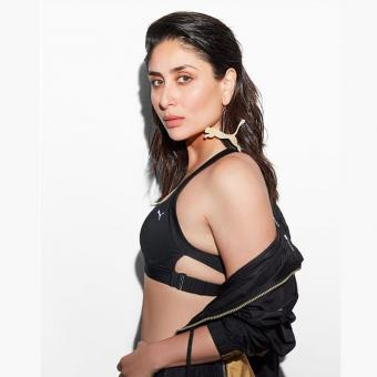 https://www.indiantelevision.com/sites/default/files/styles/340x340/public/images/tv-images/2020/03/06/Kareena%20Kapoor%20Khan.jpg?itok=1YO1sq1O