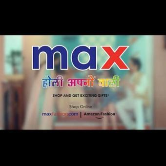 https://www.indiantelevision.com/sites/default/files/styles/340x340/public/images/tv-images/2020/03/06/Max%20Fashion.jpg?itok=4SRwccnQ