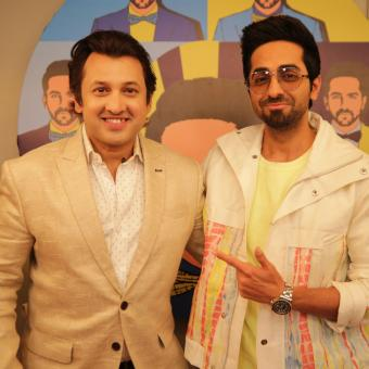 https://www.indiantelevision.com/sites/default/files/styles/340x340/public/images/tv-images/2020/03/06/ayushmaan.jpg?itok=bjju7bvV