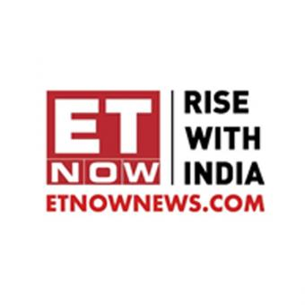 https://www.indiantelevision.com/sites/default/files/styles/340x340/public/images/tv-images/2020/03/06/etnow.jpg?itok=bG1PkyfY