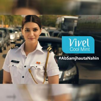 https://www.indiantelevision.com/sites/default/files/styles/340x340/public/images/tv-images/2020/03/06/vivel.jpg?itok=O1b5nFAA