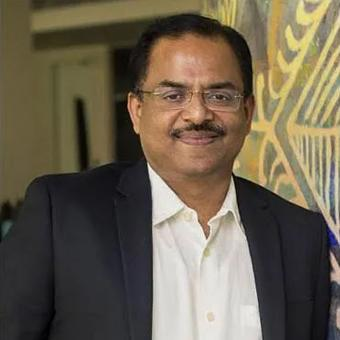 https://www.indiantelevision.com/sites/default/files/styles/340x340/public/images/tv-images/2020/03/07/Anup_Chandrasekharan.jpg?itok=DjbDs6mo