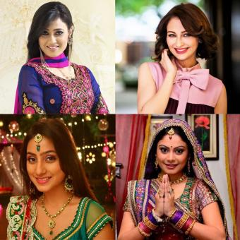 https://www.indiantelevision.com/sites/default/files/styles/340x340/public/images/tv-images/2020/03/07/GEC_womenday.jpg?itok=w3W2qNGA