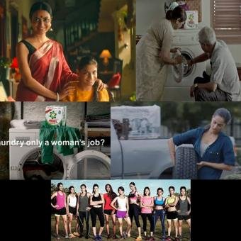 https://www.indiantelevision.com/sites/default/files/styles/340x340/public/images/tv-images/2020/03/07/brands-WOMENS.jpg?itok=Tuxxvmn7
