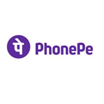 https://www.indiantelevision.com/sites/default/files/styles/340x340/public/images/tv-images/2020/03/09/PhonePe.jpg?itok=GN_Otqix