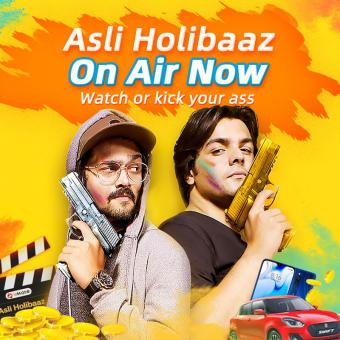 https://www.indiantelevision.com/sites/default/files/styles/340x340/public/images/tv-images/2020/03/09/holi.jpg?itok=h9U4aB76