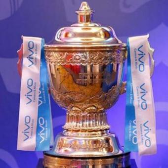 https://www.indiantelevision.com/sites/default/files/styles/340x340/public/images/tv-images/2020/03/11/IPL.jpg?itok=1oyrnidV