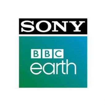 https://www.indiantelevision.com/sites/default/files/styles/340x340/public/images/tv-images/2020/03/11/bbc.jpg?itok=vQ3H0PsK