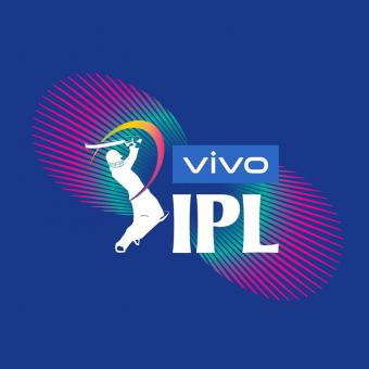 https://www.indiantelevision.com/sites/default/files/styles/340x340/public/images/tv-images/2020/03/11/ipl_2020_1.jpg?itok=7BRF0uOk