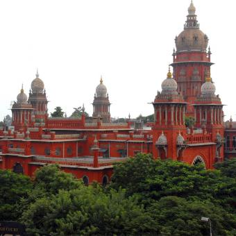 https://www.indiantelevision.com/sites/default/files/styles/340x340/public/images/tv-images/2020/03/12/highcourt.jpg?itok=2RUPOfA0