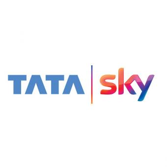 https://www.indiantelevision.com/sites/default/files/styles/340x340/public/images/tv-images/2020/03/12/tatasky.jpg?itok=XqCDulZ-