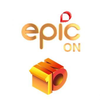 https://www.indiantelevision.com/sites/default/files/styles/340x340/public/images/tv-images/2020/03/13/epic.jpg?itok=-i3gp5OA
