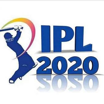 https://www.indiantelevision.com/sites/default/files/styles/340x340/public/images/tv-images/2020/03/13/ipl_0.jpg?itok=h7BI659u