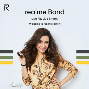 https://www.indiantelevision.com/sites/default/files/styles/340x340/public/images/tv-images/2020/03/13/realme.jpg?itok=G9_bE8RR