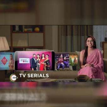 https://www.indiantelevision.com/sites/default/files/styles/340x340/public/images/tv-images/2020/03/13/zee5.jpg?itok=WFcrIdmO