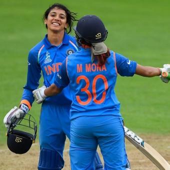 https://www.indiantelevision.com/sites/default/files/styles/340x340/public/images/tv-images/2020/03/14/cricket.jpg?itok=FWXlyCSV