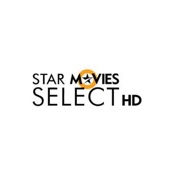 https://www.indiantelevision.com/sites/default/files/styles/340x340/public/images/tv-images/2020/03/16/starmovirs.jpg?itok=KNIRjVZl