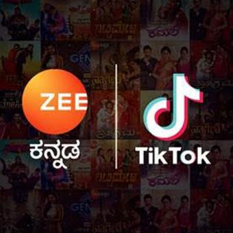 https://www.indiantelevision.com/sites/default/files/styles/340x340/public/images/tv-images/2020/03/16/tiktok.jpg?itok=SYgCy9Zx