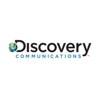 https://us.indiantelevision.com/sites/default/files/styles/340x340/public/images/tv-images/2020/03/19/discovery.jpg?itok=RCBop5NH