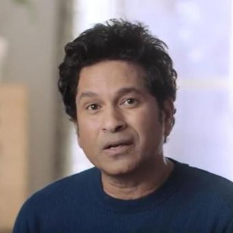 https://www.indiantelevision.com/sites/default/files/styles/340x340/public/images/tv-images/2020/03/19/sachin.jpg?itok=aDumghRP