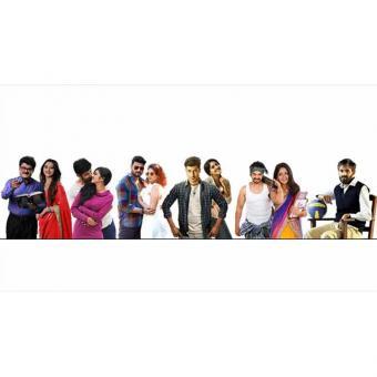 https://ntawards.indiantelevision.com/sites/default/files/styles/340x340/public/images/tv-images/2020/03/19/zeeee.jpg?itok=6lbtrRr4