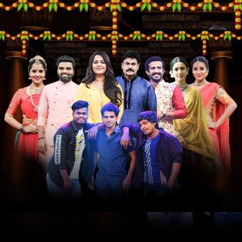 https://www.indiantelevision.com/sites/default/files/styles/340x340/public/images/tv-images/2020/03/20/Zee%20Telugu.jpg?itok=KOuB5vLL