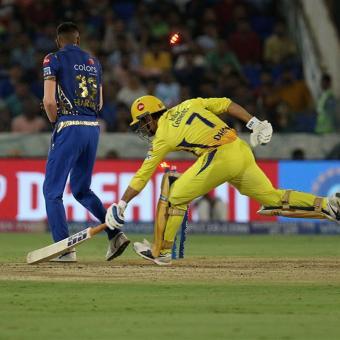 https://www.indiantelevision.com/sites/default/files/styles/340x340/public/images/tv-images/2020/03/21/cricket.jpg?itok=ybGjnYZI