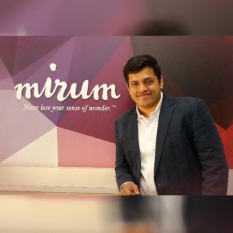 https://www.indiantelevision.com/sites/default/files/styles/340x340/public/images/tv-images/2020/03/23/mirium.jpg?itok=UooXCX3V