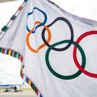 https://us.indiantelevision.com/sites/default/files/styles/340x340/public/images/tv-images/2020/03/23/olympic.jpg?itok=IUJWJaVw