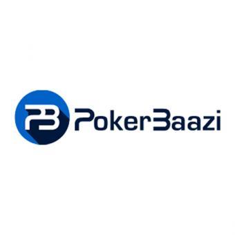https://ntawards.indiantelevision.com/sites/default/files/styles/340x340/public/images/tv-images/2020/03/23/poker.jpg?itok=BNLTdA__