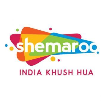 https://us.indiantelevision.com/sites/default/files/styles/340x340/public/images/tv-images/2020/03/26/shemaroo.jpg?itok=KdvIE6Cu