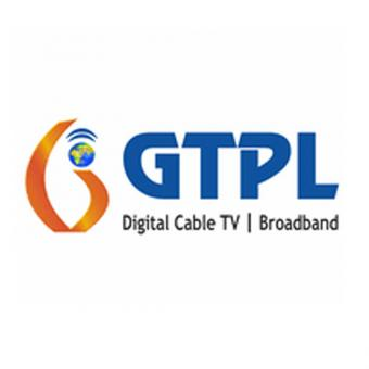 https://www.indiantelevision.com/sites/default/files/styles/340x340/public/images/tv-images/2020/03/27/gtpl.jpg?itok=hHpUlgPp