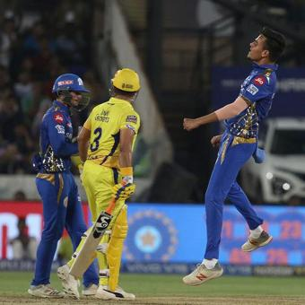 https://www.indiantelevision.com/sites/default/files/styles/340x340/public/images/tv-images/2020/03/27/ipl.jpg?itok=8jiDN9or