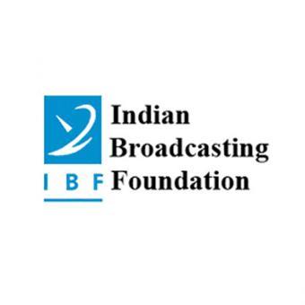 https://us.indiantelevision.com/sites/default/files/styles/340x340/public/images/tv-images/2020/03/28/ibf.jpg?itok=zlbiWav1